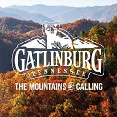 Visit Gatlinburg