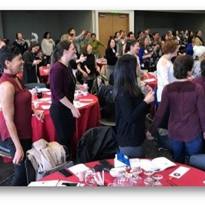 stanford health care events in Stanford, Today and Upcoming