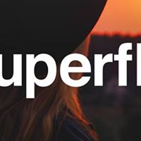 Superfly Sessions 6