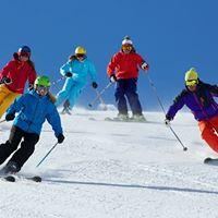 PASA  APPNA Alliance Annual Skiing Trip