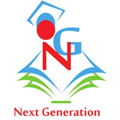 Next Generation Tədris Mərkəzi