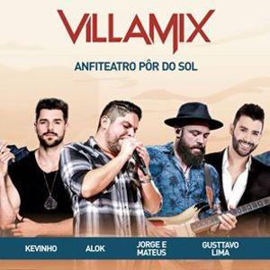 Villa Mix Porto Alegre