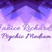 Personal intuitive and Empowerment Workshop