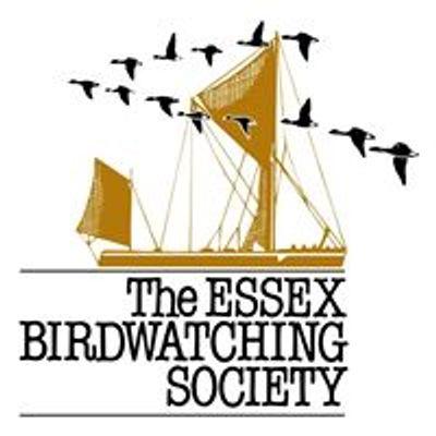Essex Birdwatching Society