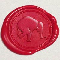 Wax Elephant Paul Tonkinson Jack Kirwan &amp Andrew McBurney