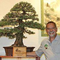 Greenwood 40th anniversary event featuring Bill Valavanis