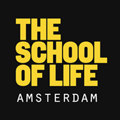 The School of Life Amsterdam