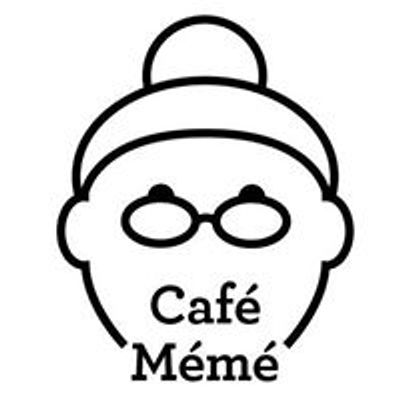 Café Mémé