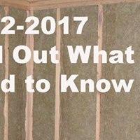 SB12 2017 Update 12 Day Seminar Brantford