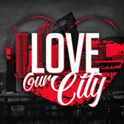 Love Our City