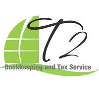 2015 tax filing start date