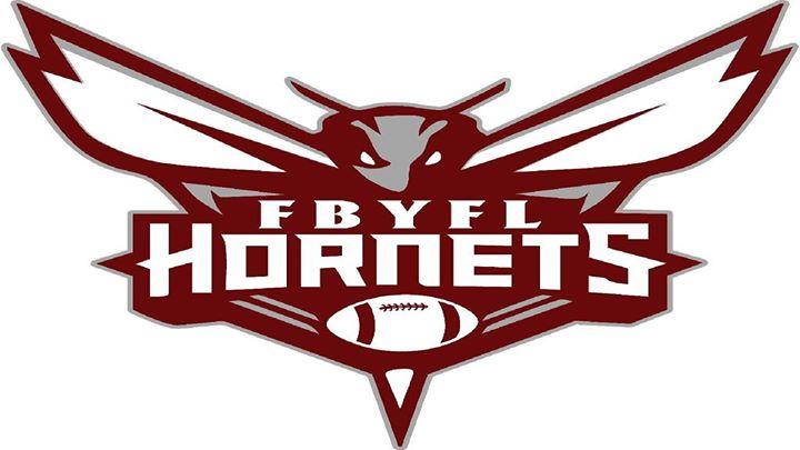 Fbyfl Hornet Registration At Flour Bluff Isd