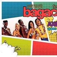 Festa Bagaceira  AX X POP  0109