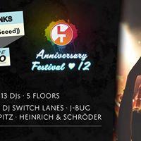 LT Anniversary Festival I 12