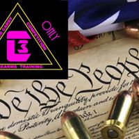 Ladies ONLY VA Concealed Carry Permit Class - Space is Limited