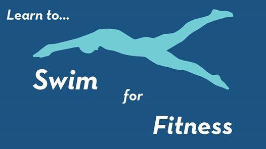 Adult Swim Clinic