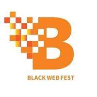 Black Web Fest