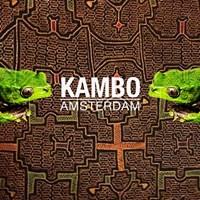 Kambo Amsterdam