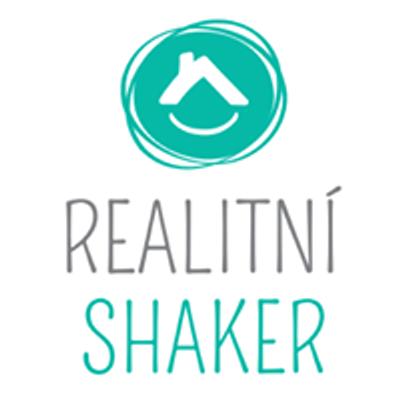 Realitní shaker
