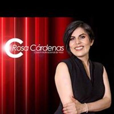 Rosa Cárdenas Arévalo