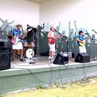 Music in The Park  Free Concert