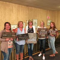 35 fine arts events in indianapolis for Wine and paint indianapolis