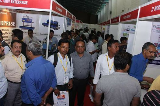 International Soap & Detergent Expo-2019