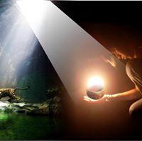 Ayahuasca Inner Evolution Retreat. Barcelona 9-13 August