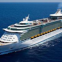 Scrap and Paper Caribbean Cruise 2017