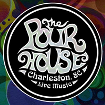 Charleston Pour House