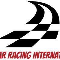 British Sidecar Championship