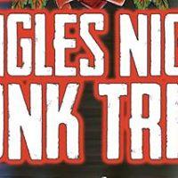 Singles Mingle  Junk Party