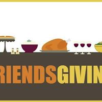 Livonia Jaycees Friendsgiving