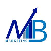 MB Marketing LLC