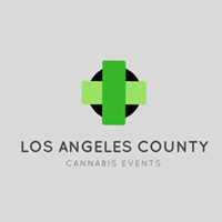 Los Angeles County Cannabis Events