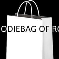 Goodiebag of Rock