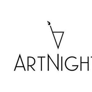 ArtNight Artnight Lwe am 27.04.2019 in Wiesbaden