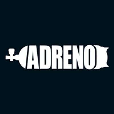 Adreno Scuba Diving