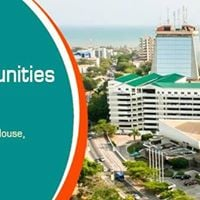 Seminar on Economy and Business Opportunities in Ghana