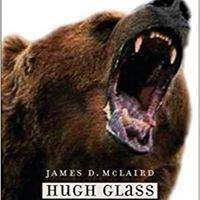 History on the Lawn Hugh Glass Grizzly Survivor
