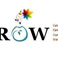 GROW wth doTERRA August