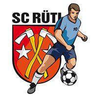 Jun. C FC Iberico - SC Rti
