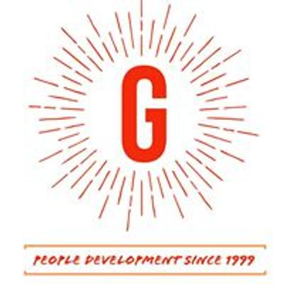 Genesis Events India