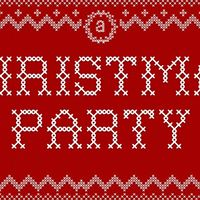 Azucar Christmas Dance Party