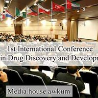 1st International Conference PARC