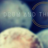 Drum and the Bass 3.0 w Brusten  Kashlinski  Sequential