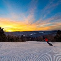 3-For-All Sale at Alpine Ski Center Knoxville TN