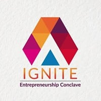 Ignite  Entrepreneurship Conclave