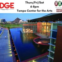 TCA EDGE Scottsdale Musical Theater Company