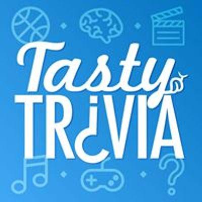 Tasty Trivia Orlando